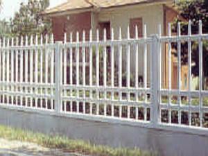 Recinzioni Per Giardino In Cemento.Prima Srl Manufatti In Cemento Arredo Urbano Prefabbricati Per